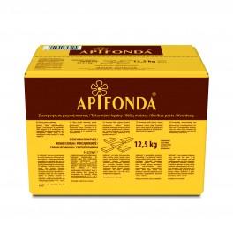 APIFONDA 2.5 kg