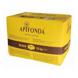 APIFONDA 15 kg