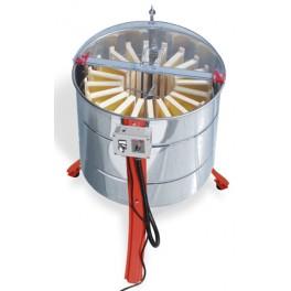 Extracteur radiaire 20 cadres Dadant LEGA Toucano