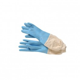 Gants de protection en latex