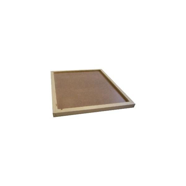 couvre cadres voirnot bois et contre plaqu gabriel berger des abeilles. Black Bedroom Furniture Sets. Home Design Ideas