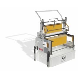 Machine Roll DB LEGA